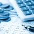 Découvrez nos prix abordables pour les évènements de procurement...