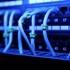 Découvrez comment nous protégeon votre information sur tenders/procurement...